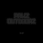 Pawz Outdoorz logo