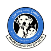 Dances with Dogs, Inc. profile image
