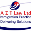 A Z T Law Ltd profile image