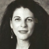 Ellen Bourn Wellness Consulting profile image
