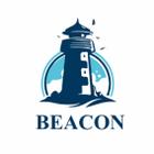 灯塔信鸽网络科技有限公司 Love Beacon LLC logo