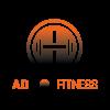 Ad Iron Fitness profile image