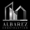 Albarez Construction LLC profile image
