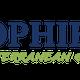 Sophie's Mediterranean Grill logo
