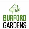Burford Gardens profile image