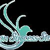 Shannon Success Strategies profile image