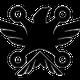 GosHawk FPV logo