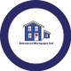 Advanced Mortgages Ltd logo