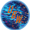 Urban Blue World Entertainment profile image