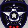 Zero Tolerance Patrol & Investigations LLC profile image