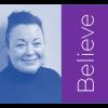 Believe profile image