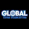 Global Core Marketing profile image