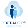 Extra Help High Wycombe, Amersham &Chalfont profile image