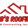 A.B'S Roofing & Contracting Inc. profile image