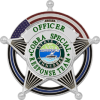 Cobra Special Response Team profile image