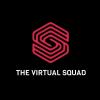 The Virtual Squad profile image