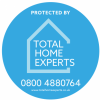 Total Home Experts profile image