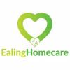 Ealing Homecare – Ealing Homecare profile image