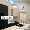 Graces Home  Cleaning profile image