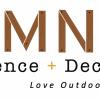 MN Fence + Deck profile image