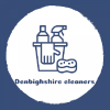 Denbighshire cleaners profile image