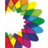 Spectrum Consulting profile image