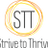 Strive to Thrive Coaching profile image