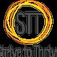 Strive to Thrive Coaching logo
