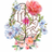Blossoming Minds Therapy profile image