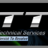 TT Technical Services profile image