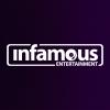 Infamous Entertainment profile image