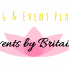 Events by Britainy profile image