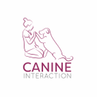 Canine Interaction logo