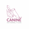 Canine Interaction profile image