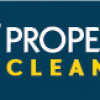 Property Cleanup profile image