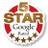 WebMaxSEO.com Canada A+ Accredited Better Business Bureau profile image