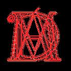 Douglas Muir Architect logo
