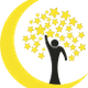 Soul Code Coaching logo