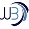 Wave3 Architecture profile image