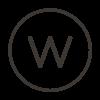 Whitespace Brand Consultancy profile image