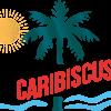 Caribiscus profile image