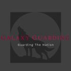 Galaxy Guarding logo