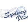 Sydney Visa profile image