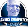 Davids Computer Repairs profile image