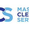 Welcome to MASON CLEANING SERVICES profile image