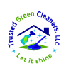 Trusted Green Cleaners, LLC profile image