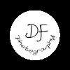 DFphotography profile image