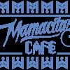 Mamacitas Cafe profile image