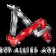 Direct Allied Agency logo