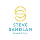 Steve Sandlan PT logo